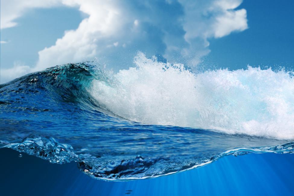Tsunami, è possibile prevederli con la tecnologia?
