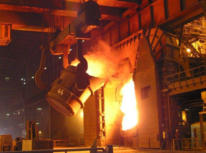 ArcelorMittal in fuga dall'Italia. L'Ilva verso la statalizzazione?