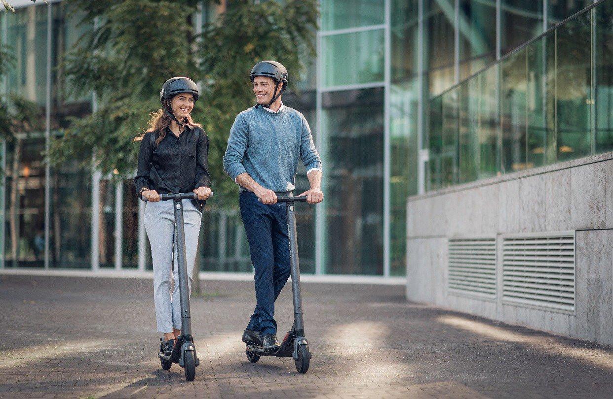 Bonus mobilità: il rimborso anche con lo scontrino parlante. Che cos'è?