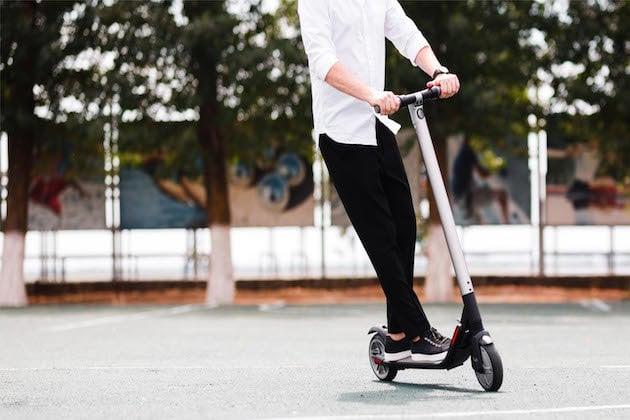 Bonus mobilità, come ottenerlo. Attenzione allo scontrino e allo SPID