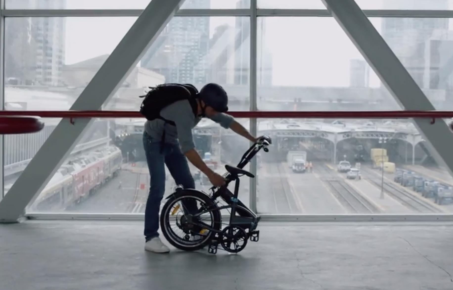 Bonus mobilità, serve lo SPID. Cos'è, come si richiede e come si ottiene