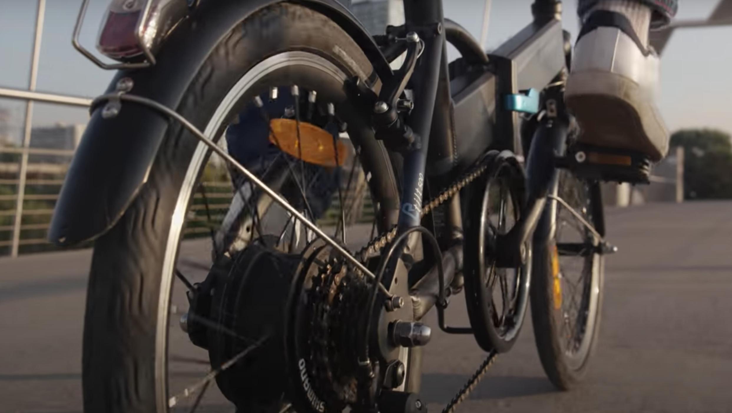 Bonus mobilità, che fine ha fatto? M5S garantisce: sito online entro 18 luglio