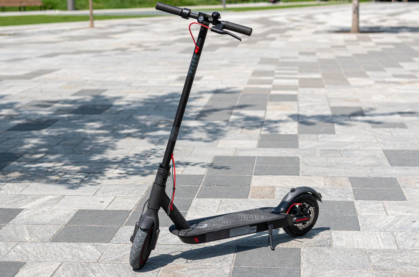 Bonus mobilità: a luglio online la piattaforma. 10 cose da sapere