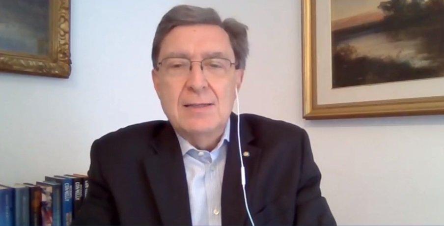 Giovannini: per la ripartenza convertire 19 miliardi di sussidi dannosi