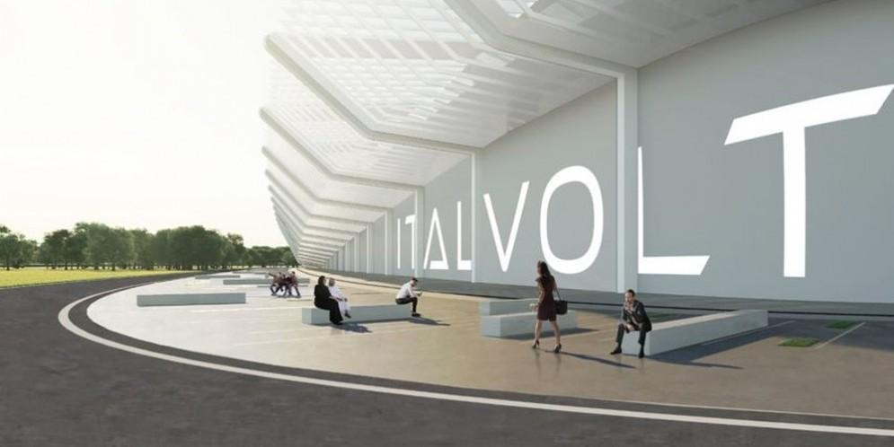 Gigafactory nell'ex Olivetti. Il piano dell'italiana Italvolt per competere con Musk