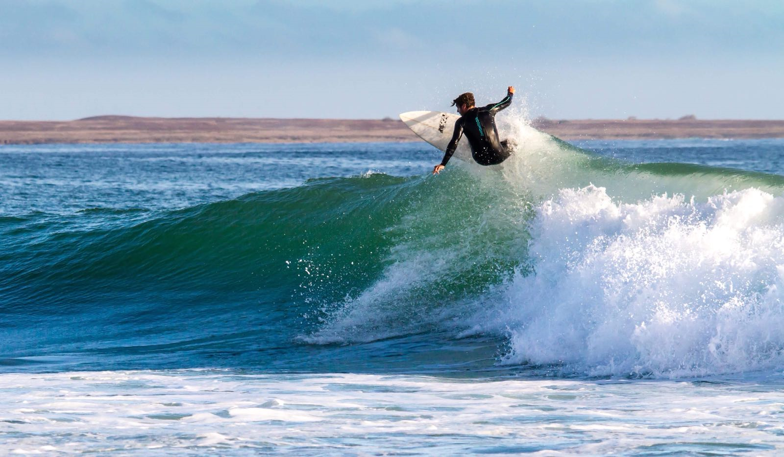 Blide.zone le tavole da Surf made in Italy e fatte su misura