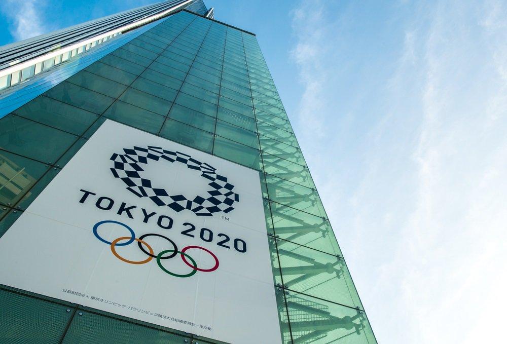 Tokyo2020 | Le medaglie delle Olimpiadi saranno fatte con materiale tech riciclato