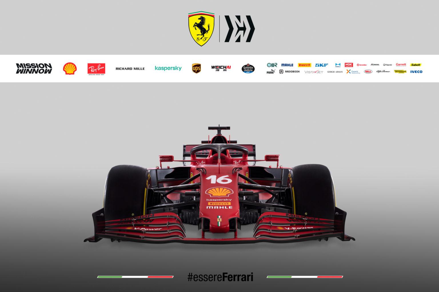 Ferrari_SF21_2