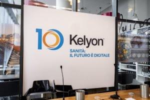 Keylon