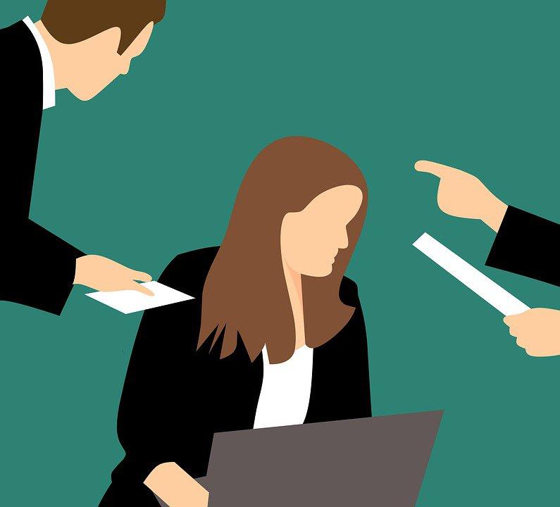 Lavoro, 7 consigli per rendere meglio - Smart Working