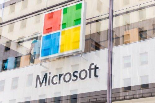 Settimana lavorativa di 4 giorni in Microsoft e la produttività aumenta del 40%