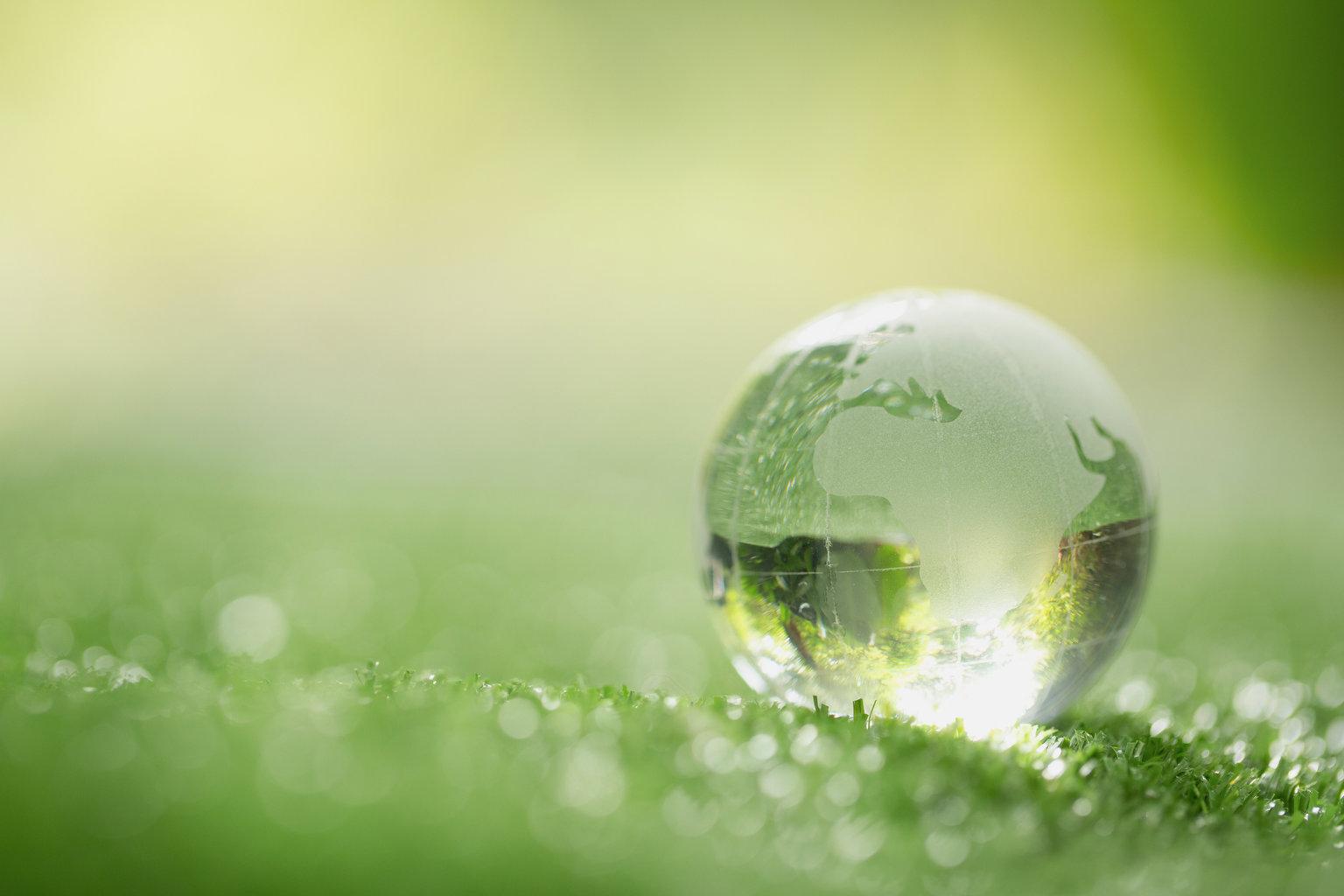 Assicurare una crescita economica con un minor impatto sull'ambiente si può, e l'Italia non va male - Life