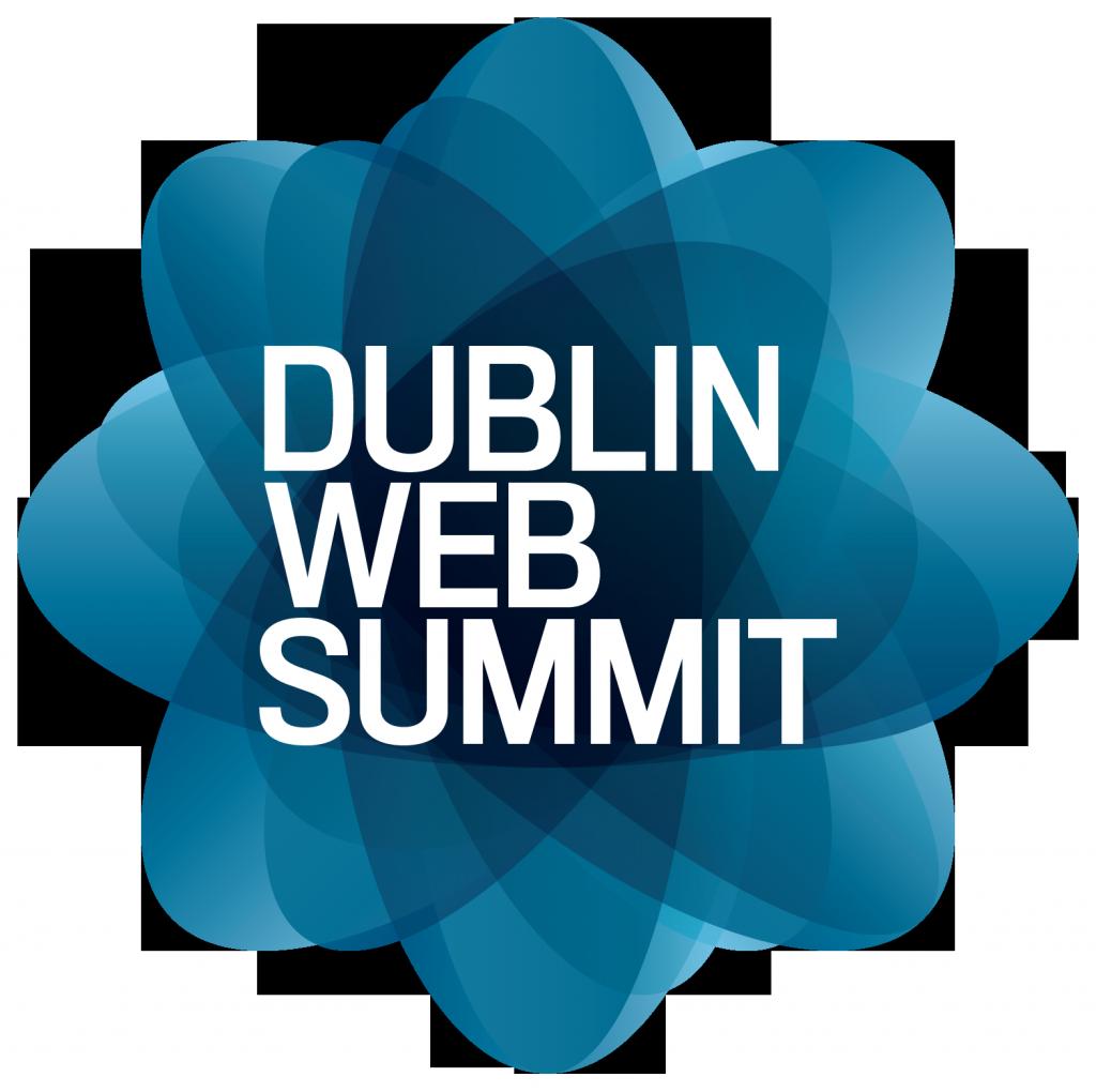 DublinWebSummit