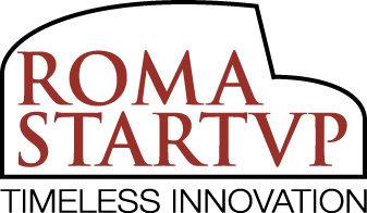 roma-startup