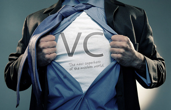 Credit image: startupover.com