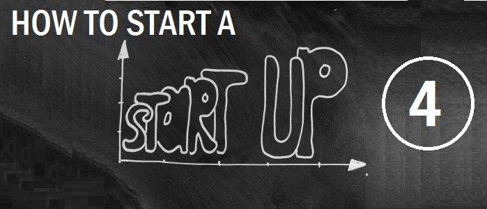 How to start a startup #4 | Ecco come trovare i primi clienti