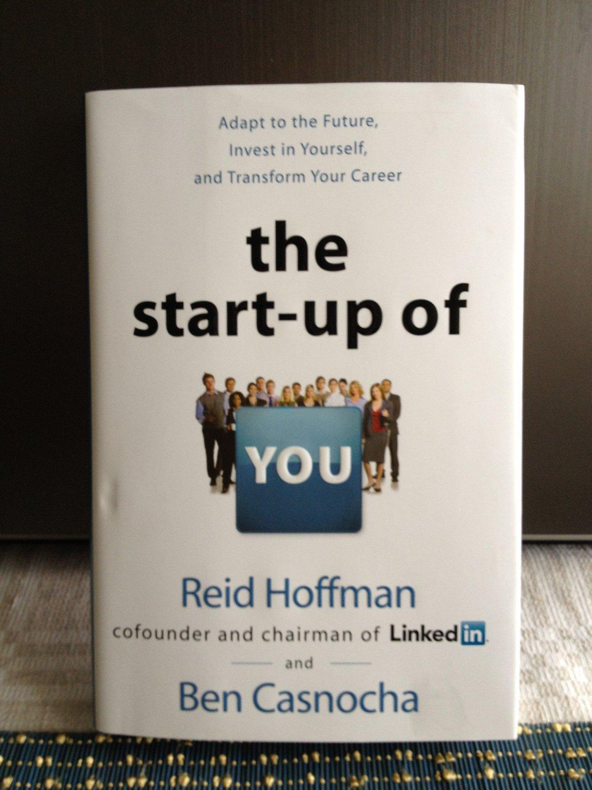 Kansikuva-Hoffman-The-startup-of-you-e1338713711919