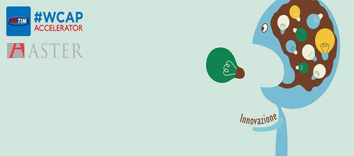 Presentazione bando StartUp innovative regione Emilia-Romagna