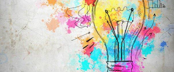 bandi-e-finanziamenti-startup-2014