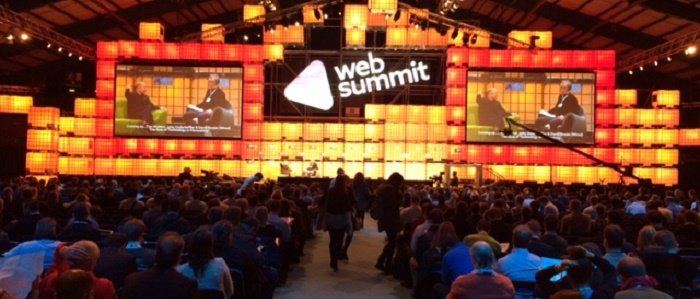 websummit1
