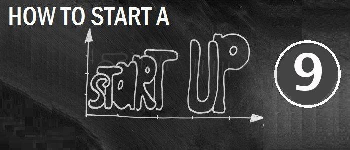 How to start a startup #9 | Come ottenere un investimento
