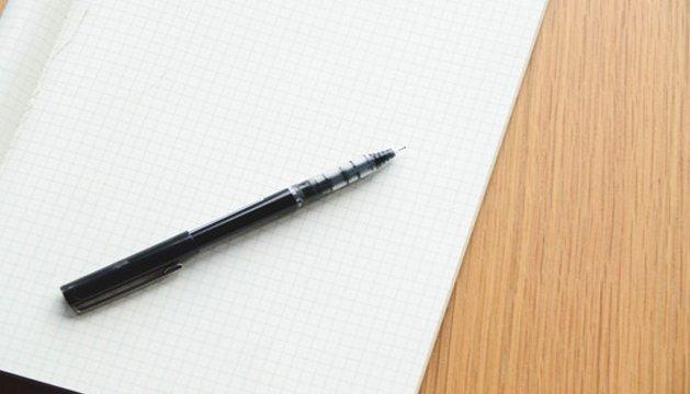 Questionari per startup: 8 errori che ogni startupper deve evitare