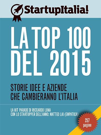 STARTUPITALIA_La_top_100-1