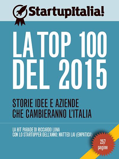 STARTUPITALIA_La_top_100-1