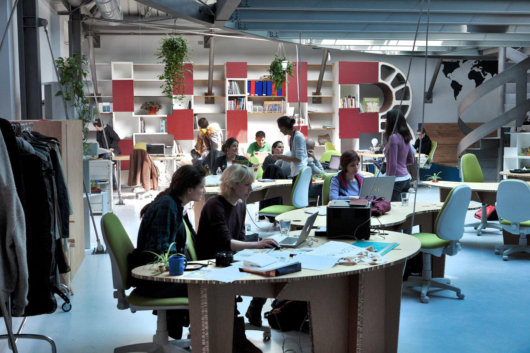 Italia startup Hub   Nuova mossa del Governo per attrarre talenti