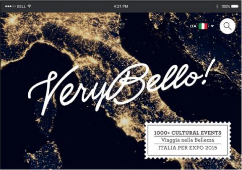 verybello1-480x336
