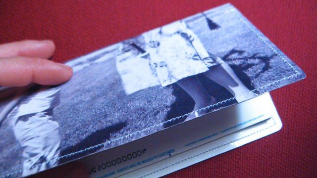 3037896-inline-s-mint-copy