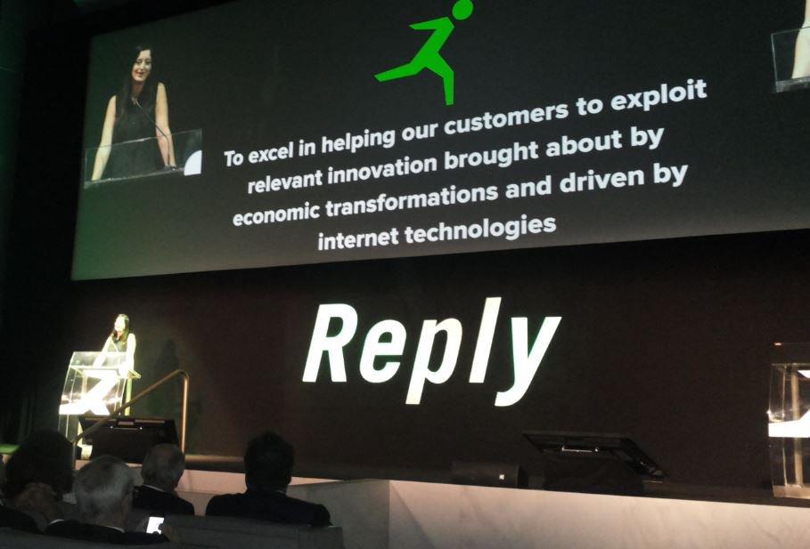reply-startup-italia