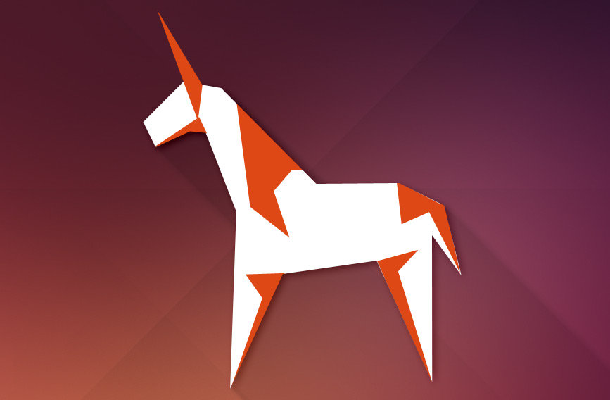 unicorn startup billion