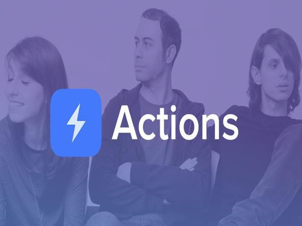 Actions-k71D--592x444@Corriereinnovazione