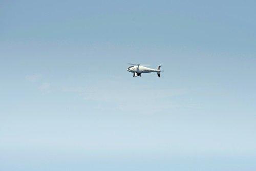 Drone sky_lr