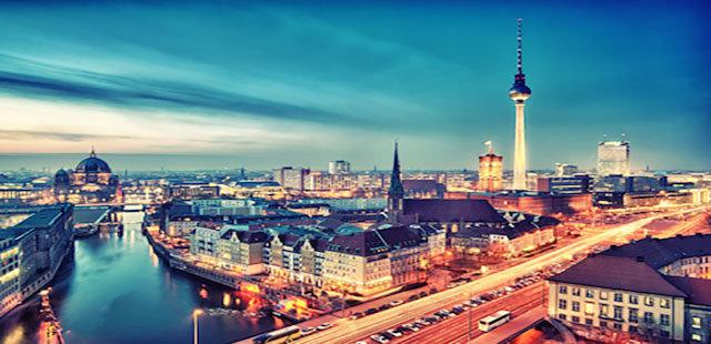 Featured-image-Berlin-landscape1