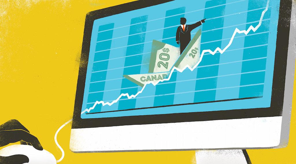 Fondo di Fondi Startup Cassa Depositi e Prestiti