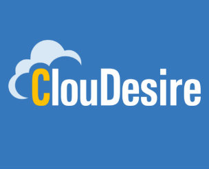 cloudesire