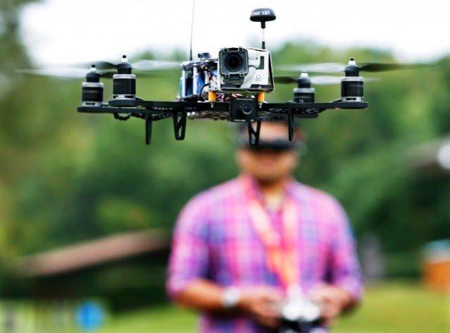 drone-hackerr-2