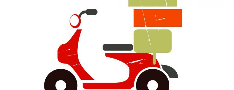 Food Delivery Sites In Bangalore