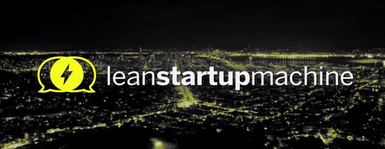 lan startup machine italia