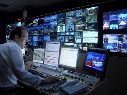 studio-televisivo