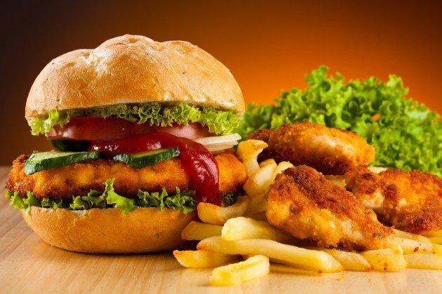 supermercato24 burger king