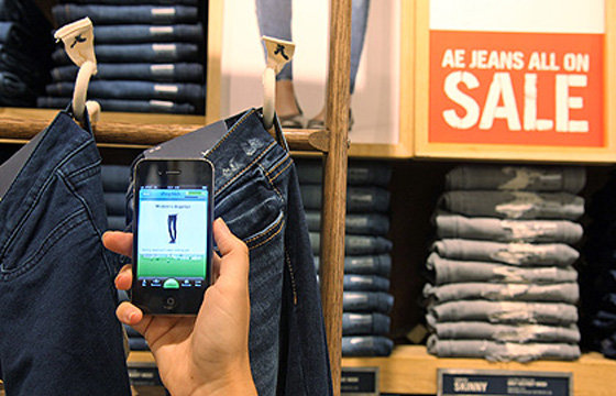 4+Ways+the+'Internet+of+Things'+Will+Impact+the+Retail+Industry-American+Eagle