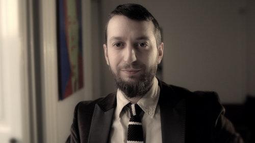 Carlo-Stagnaro-Fermare-il-declino-favorevole-alla-carbon-tax