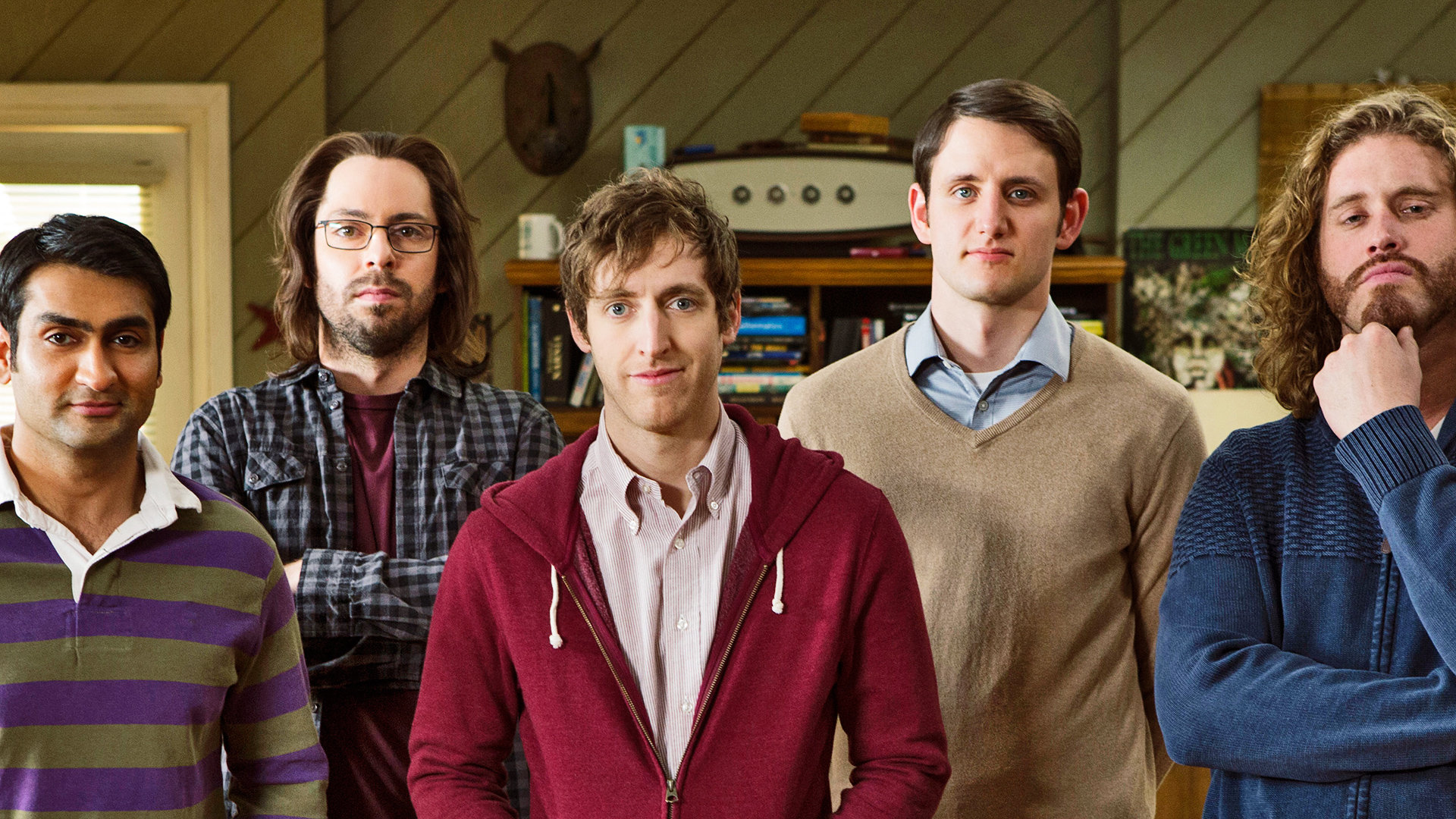 HBO-Silicon-Valley-Season-2