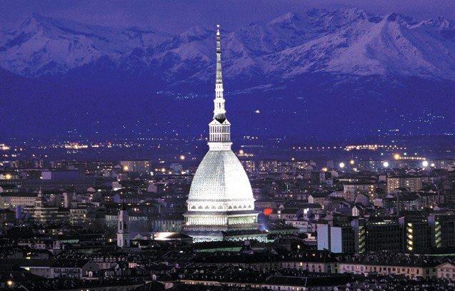 Torino_notte_cut