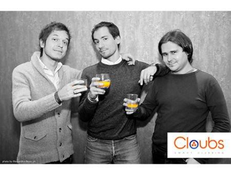 cloubs-140205111734_medium