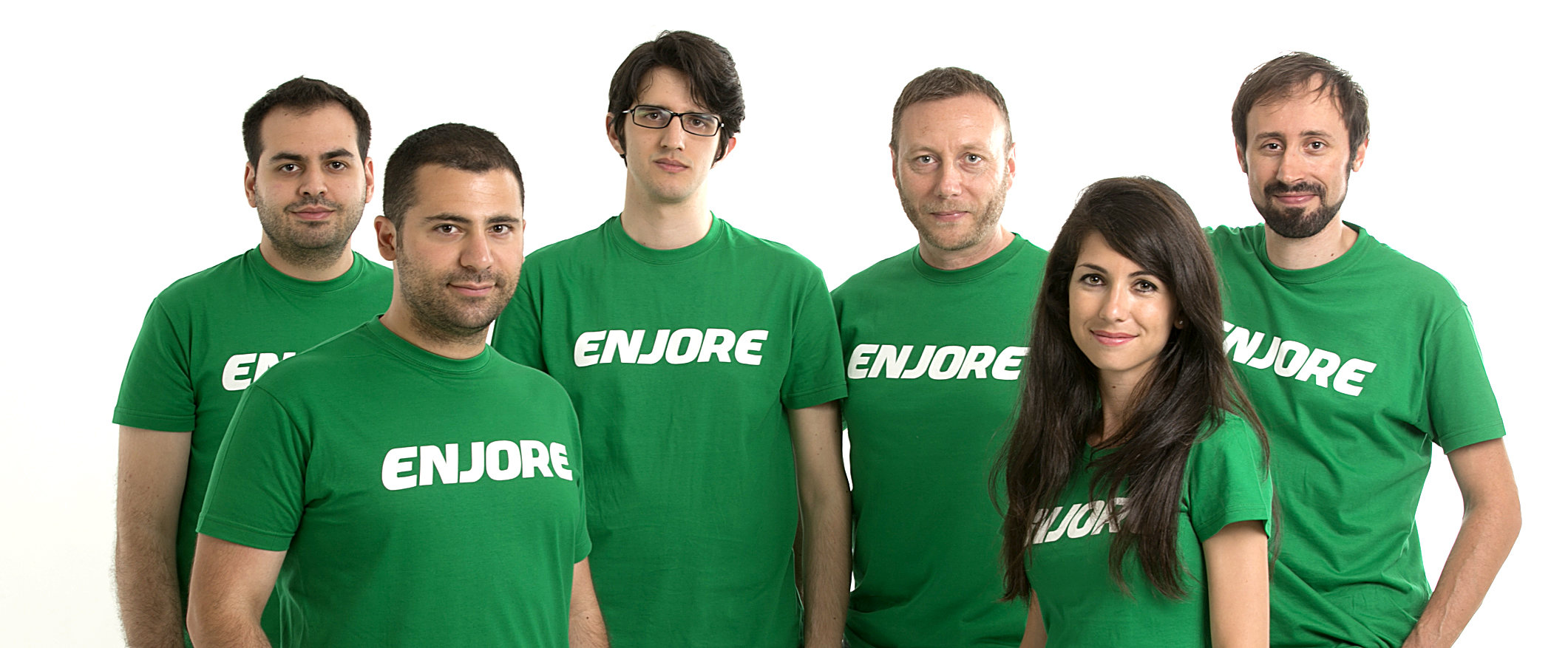 enjore_team