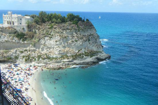tropea-beach-from-the